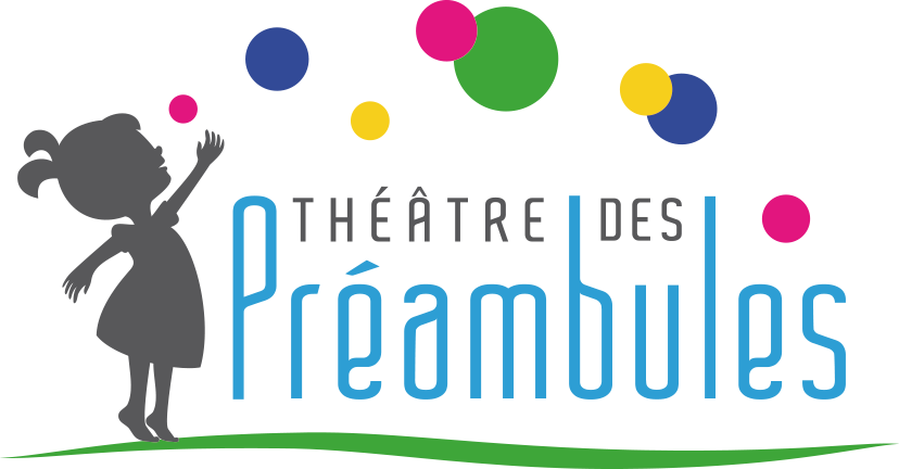 Théâtre des Préambules