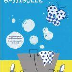 BASSIBULLE