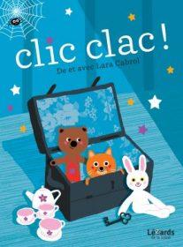 CLIC_CLAC_2