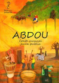 TdP_Abdou AFFICHE - Copie